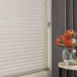 duette window shades for your personality