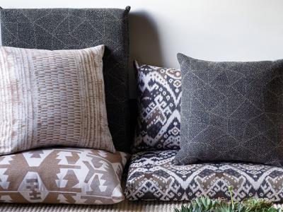 indoor outdoor fabrics Robert Allen
