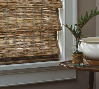 woven fabrics woven textures