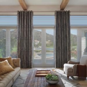 Bohemian Design Trends living room